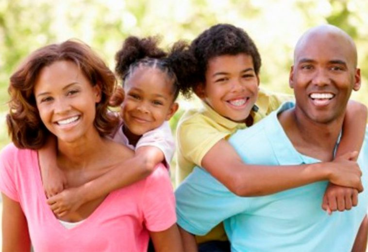 Let's Talk About the Concept of Family Branding